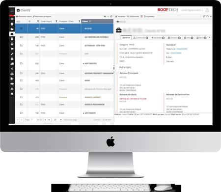 Rooftech-notre-solution-de-gestion-clients-fournisseurs