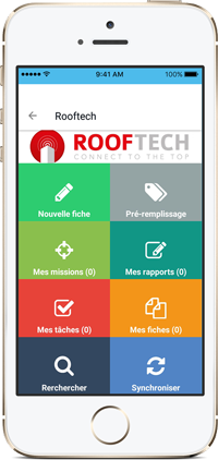 Rooftech-notre-solution-mobile