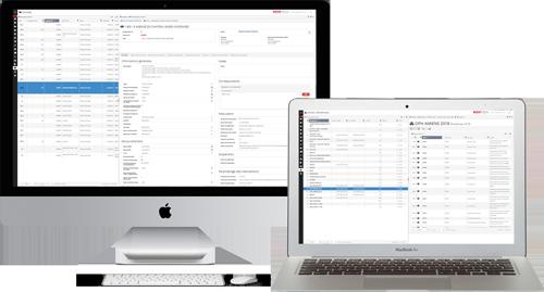 Rooftech-notre-solution-de-gestion-contrats-bordereaux