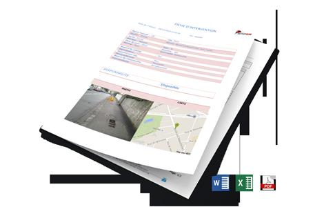 Rooftech-mobilité-terrain-rapport