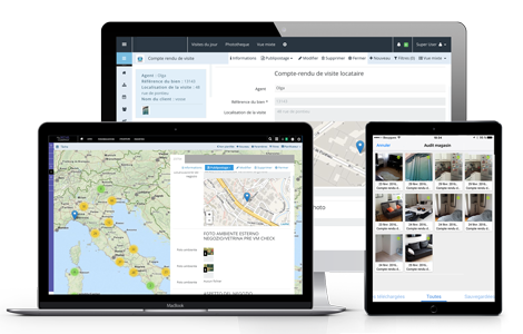 Rooftech-notre-solution-mobile-gestion