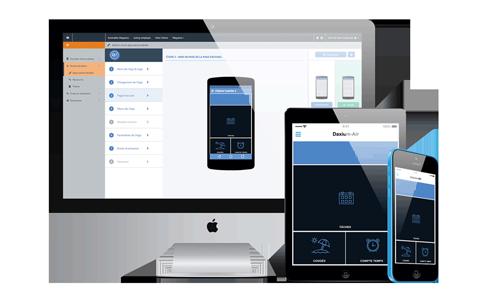 Rooftech-notre-solution-mobile-sur-mesure
